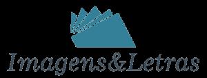 logotipo_imagens_e_Letras