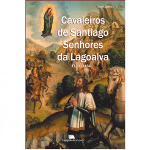 Cav_santiago_VI