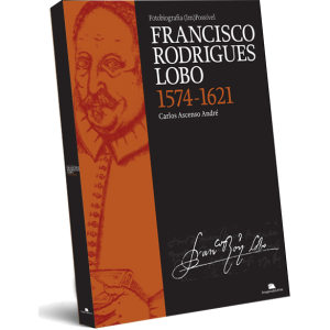Francisco Rodrigues Lobo
