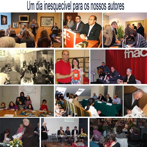 LANCAMENTOS_