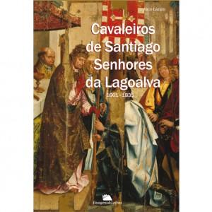 cavaleiros_santiago_1601_1835