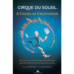 cirque_soleil
