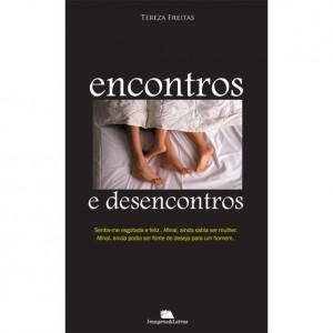 encontros_desencontos