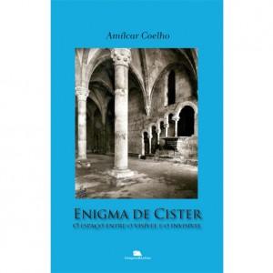 enigma_de_cister