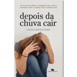 depois_da_chuva_cair