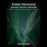estado vibracional_1