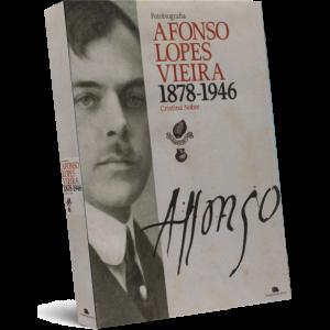 # Afonso Lopes Vieiria