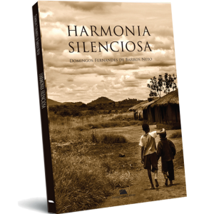 harmonia_silenciosa