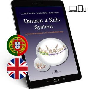 DAMON_Digital_PT_EN