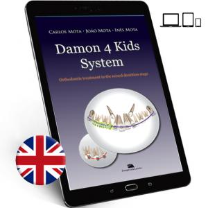 DAMON_Digital_Digital