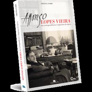 Afonso Lopes Vieira na Imprensa