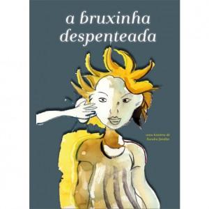bruxinha_despenteada