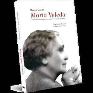# Maria Veleda