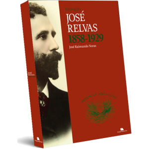# José Relvas