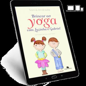 yoga-crianças