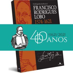 400Francisco-Rodrigues-Lobo