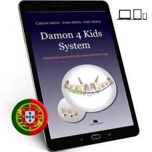 DAMON_Digital_PT