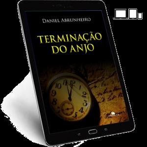 Terminacao-do-Anjo_D_abrunheiro